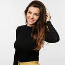 Sabrina Pfeifer - Graz