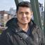 Md Akramul Islam - Heidelberg