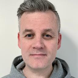 Arne Weitkämper - Freier Art Director - Norderstedt