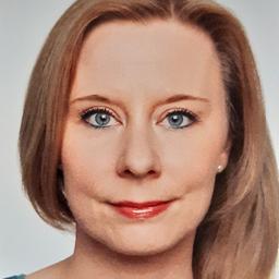 Daniela Auweiler's profile picture