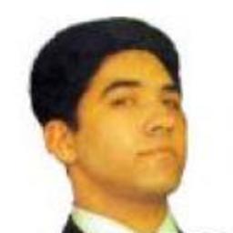 Sergio Fernando Abad's profile picture