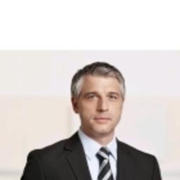 Dipl.-Ing. Stefan W. Bianchin's profile picture