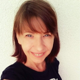 Sabine Ahlbrecht's profile picture