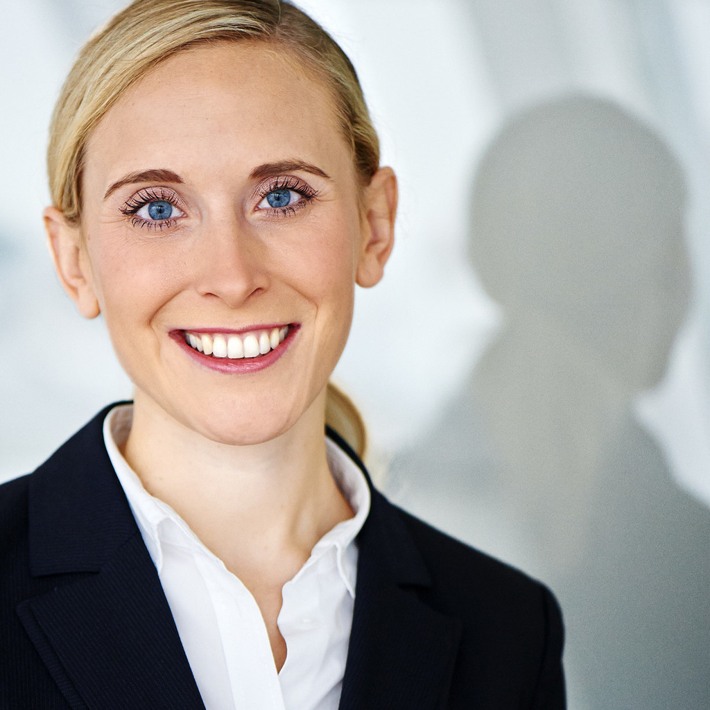 Dr. Isabel Bauer's profile picture