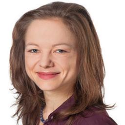 Mag. Laura Theresa Glassl - Glassl & Brandel GbR Unternehmensberatung - Esslingen