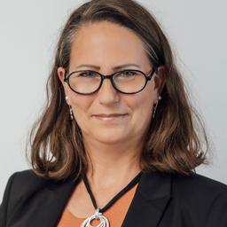 Elke Börsch's profile picture