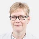 Anja Baltussen Weber - Bruderholz