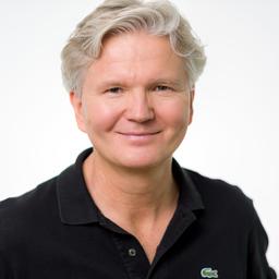 Dr. Ivo Breitenbacher
