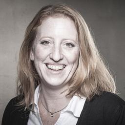 Annika Glump - Alle Freiheit Werbeagentur GmbH - Köln