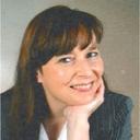 Claudia Gärtner - Halle