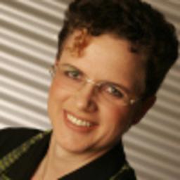 Ruth Deimbacher's profile picture