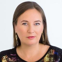 Mag. Claudia Schmengler