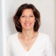 Doreen Teichert