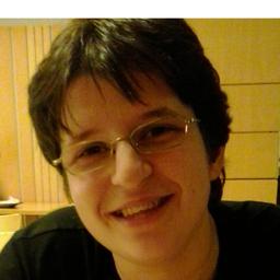 Marietta-Timea Balint's profile picture