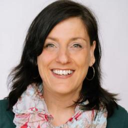 Carolina Beunink's profile picture
