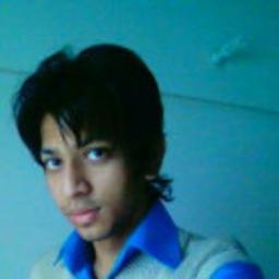 Rafay Qureshi