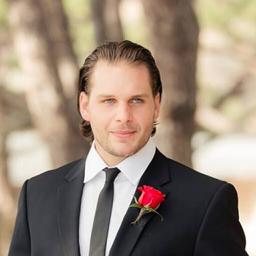 Justin Bernthaler's profile picture