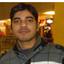 Kaleem Ahmad - Noida