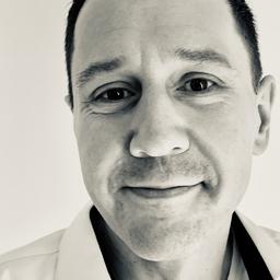 Carsten Decker - DigitalSpital GmbH - München