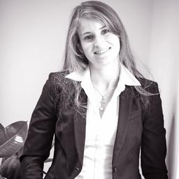 Simona Nemetz