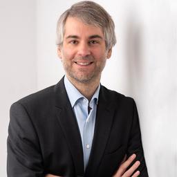 Sven Arnold's profile picture