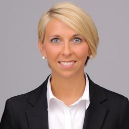 Carina Elgaß - Daimler AG, Mercedes-Benz Werk Sindelfingen - Sindelfingen