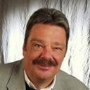 Peter Becker - Ahaus