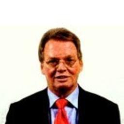 Wilbert Weinerowski - Gothaer Versicherungen - Kiel