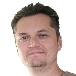 Dipl.-Ing. Andrew koshevarov - Sogeti Deutschland - Waldkraiburg