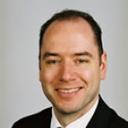 Mathias Krause - Frenkendorf