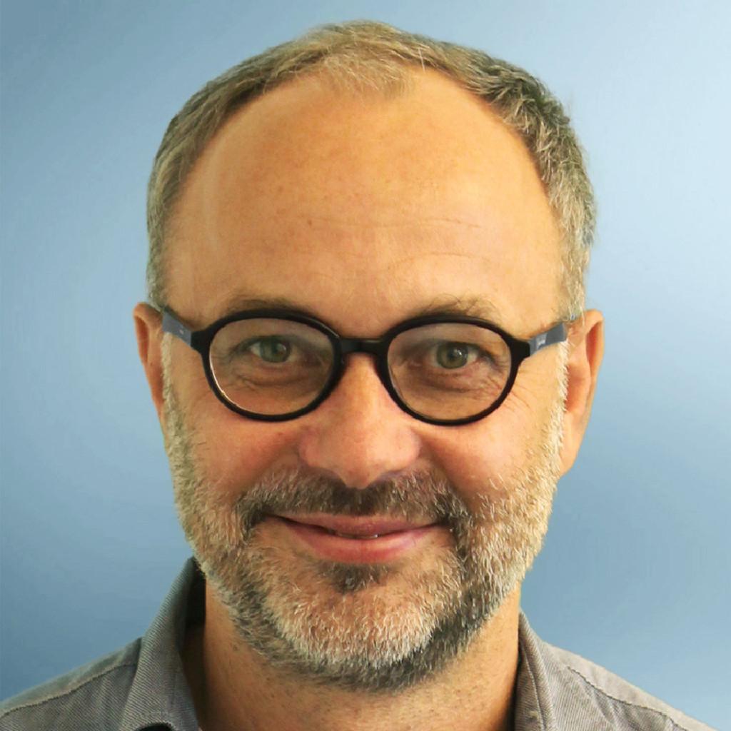 Alexander Dworrak's profile picture