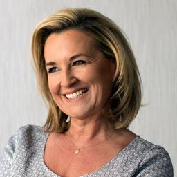 Birgit Giacomelli