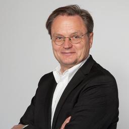 Ralph Koch - RCOM Gruppe - München, Landeshauptstadt