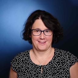 Barbara Abrell's profile picture