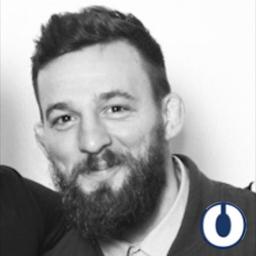 Jonathan Morris - ConSol Partners - London