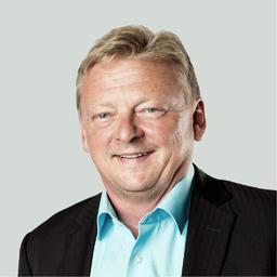 Dipl.-Ing. Ruediger Schoenbohm - TYSCON Organisations- und Managementberatung - Sersheim (Stuttgart area)