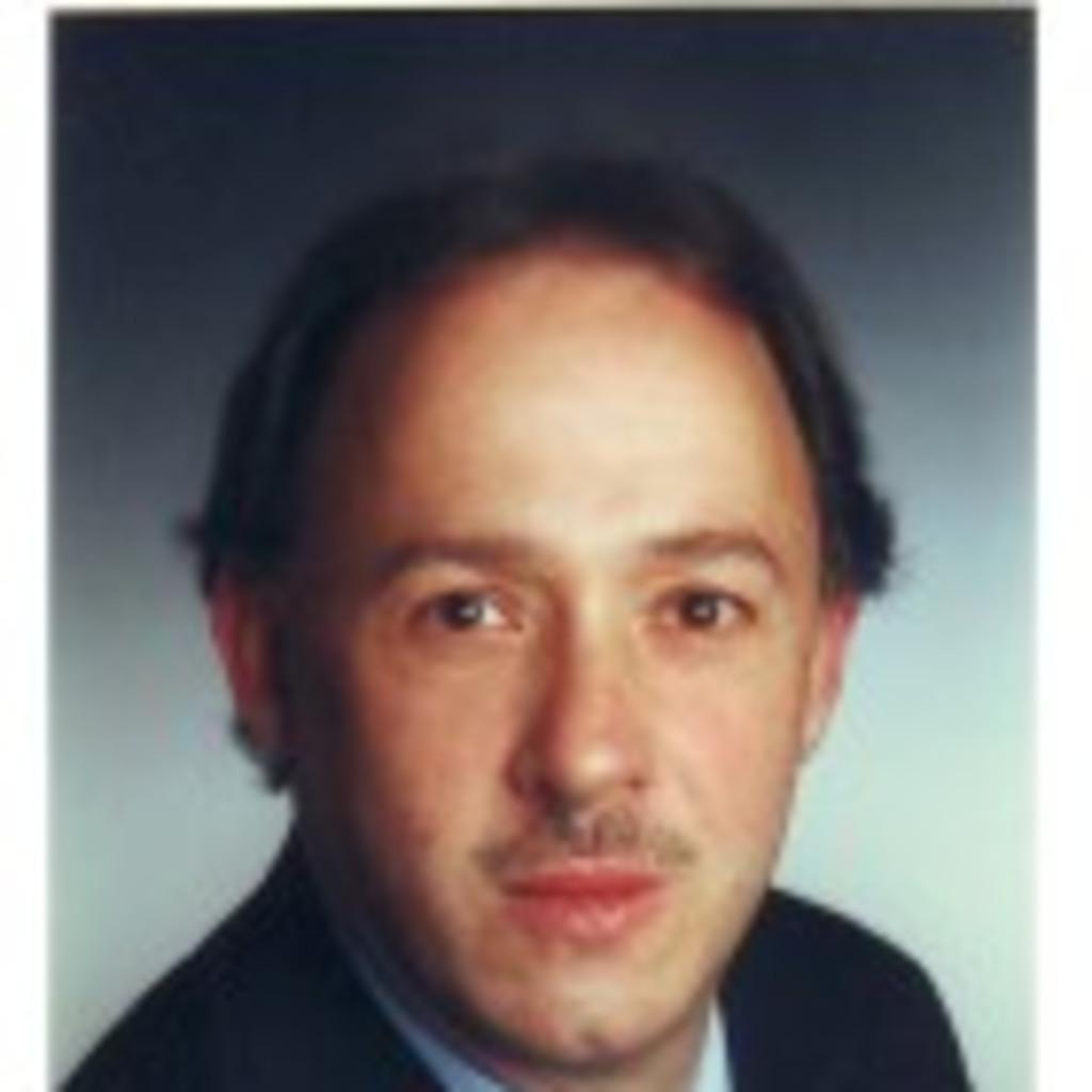 Jürgen Brandt Marktleiter Dehner Gartencenter Gmbhcokg Frechen