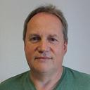 Hans-Jürgen Becker - Iserlohn