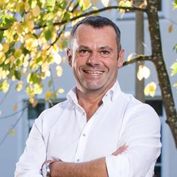 Georg Otter's profile picture