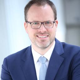 Lars Bettermann's profile picture