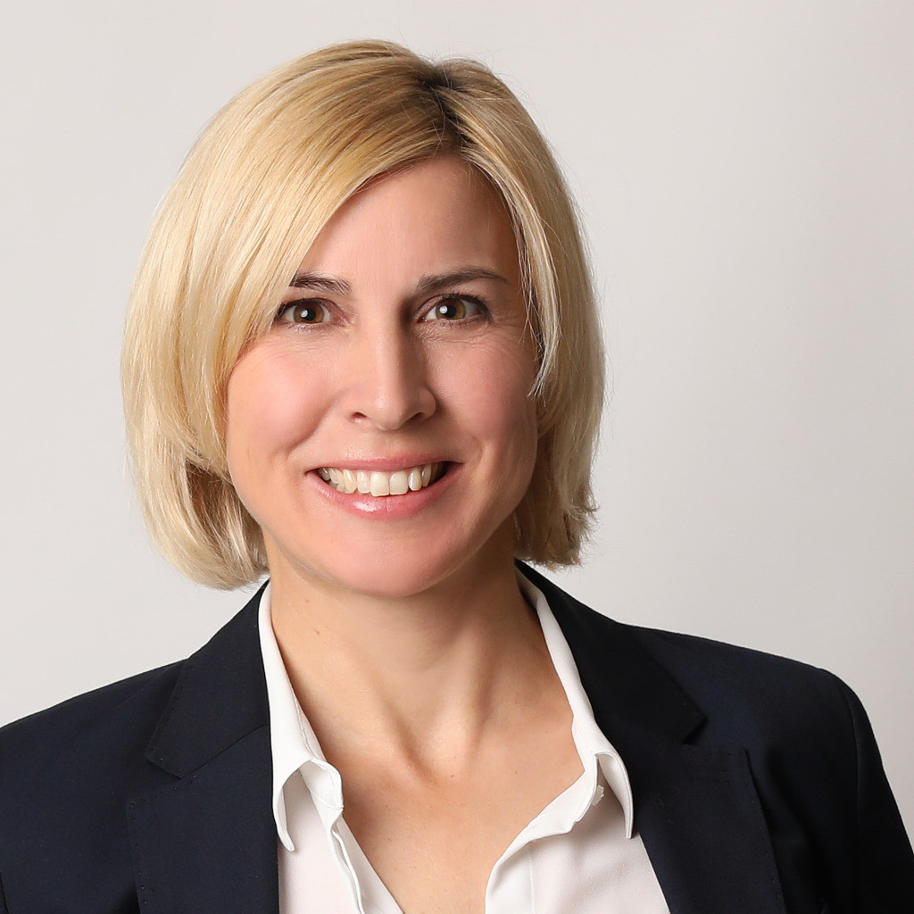 Manuela Martin's profile picture