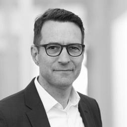 Dipl.-Ing. Axel Bienhaus's profile picture