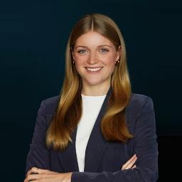 Lena Banse's profile picture