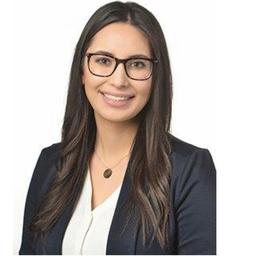 Melanie Bertleff's profile picture