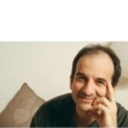 Carlos Rios - Kontakt Trading - Bornstein