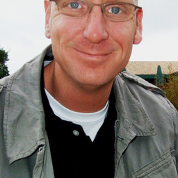 Holger Wegner
