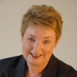 Dr. Ellen Ulbricht - Dr. Ellen Ulbricht - Gramatneusiedl