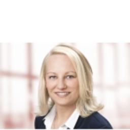 Dagmar Brake's profile picture