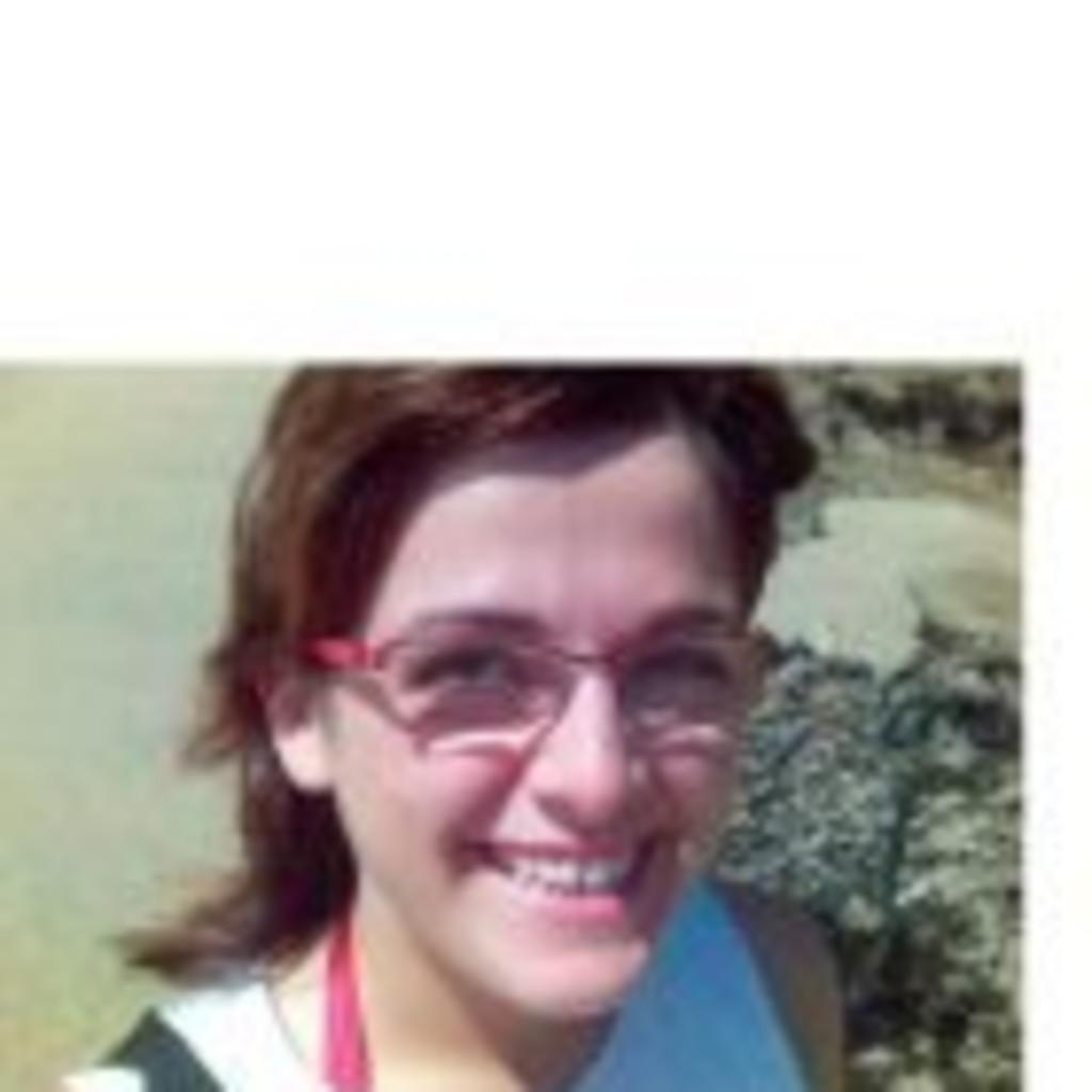 miriam galvan Miriam galván - google+ press question mark to see available shortcut keys.