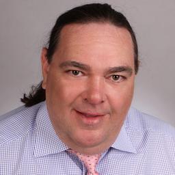 Reiner Bornemann's profile picture